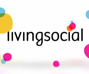 Living Social Confirms Layoffs