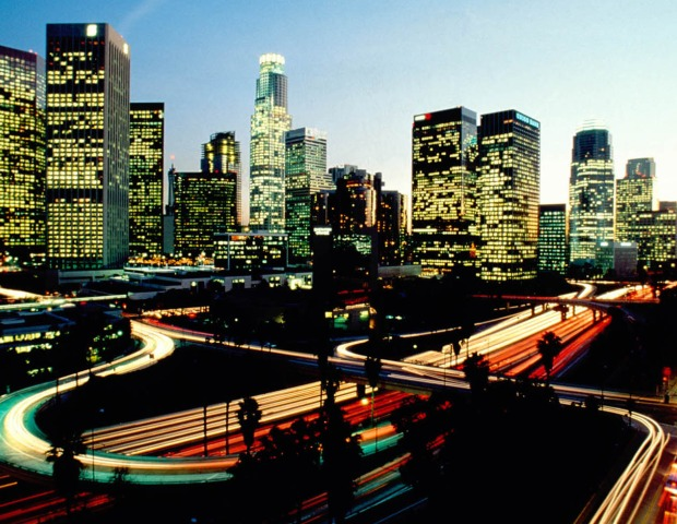 The LA startup environment is gaining increasing momentum and now ranks third globally.
