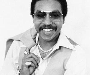 Former Delfonics' Singer, Major Harris, Dead at 65