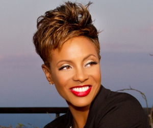 mc-lyte-black-enterprise