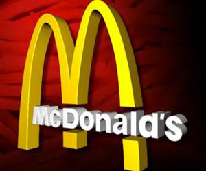 Does a McDonald's Cashier Job Require a College Degree?