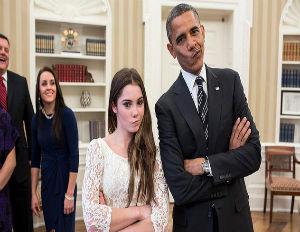 mckayla-obama-not-impressed-16x9