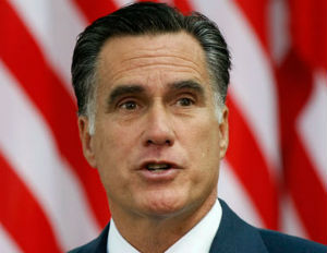 Does Romney's Bad Showing Show Why Businesses Need Diversity?