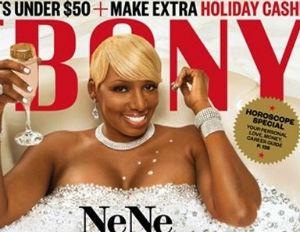 nene+leakes+ebony+power+crop