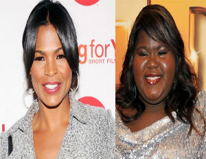 Nia Long and Gabourey Sidibe to Star in New Movies