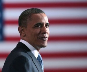 What Obama's 2nd term means for Business Owners