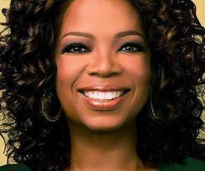Oprah's Recent Breast Cancer Scare Revealed