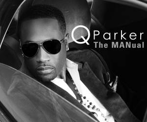 q-parker-the-manual-black-enterprise