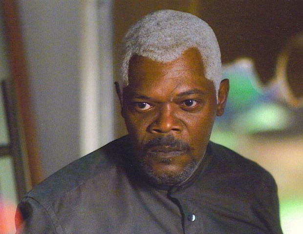Jumper (2008) 