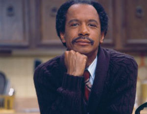 Sherman Hemsley's Will Is Valid, Judge Rules
