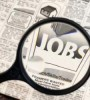 Small Business Job Numbers Show Growth in October