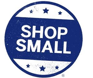 Small Business Saturday Resources For Your Business
