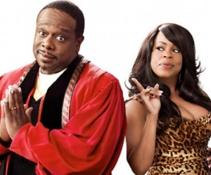 soul-man-tv-land-niecy-nash-cedric-the-entertainer-black-enterprise