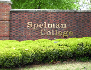 Spelman Raises Record $157.8 Million for Academic Initiatives and Campus Facilities