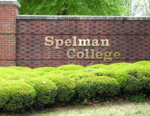 Spelman Receives $1 Million Gift from Barnes & Noble Exec