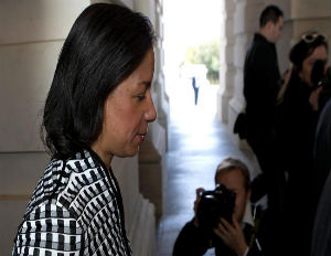 susan-rice-press-16x9