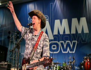 Ted Nugent Calls Obama supporters 'Pimps, Whores & Welfare Brats'