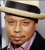 terrence-howard-settles-divorce-black-enterprise