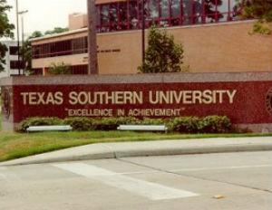 texas_southern_university