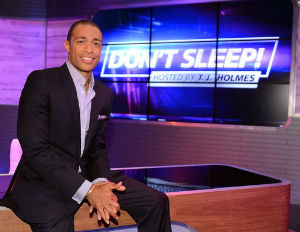 BET's 'Don't Sleep' Gets Expanded Segment