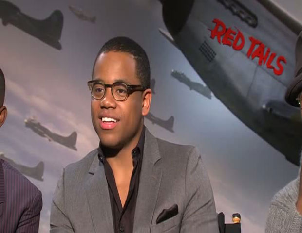 "Tristan Wilds has kept himself busy. Since playing Michael — the sweet, smart, sensitive (to his brother) baby gangster — Wilds has landed a number of plum roles. He starred alongside Queen Latifah, Alicia Keys, Jennifer Hudson and Dakota Fanning in ""The Secret Life of Bees."" He took a more grown up role in the George Lucas film ""Red Tails"" and he is part of the cast for the revamped ""90210"" television series."