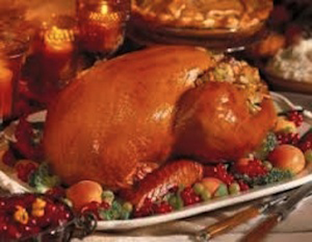 Quick Ways to Save Money at Thanksgiving
