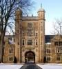 university_of_michigan_school_of_law