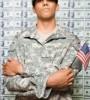 veteran financing
