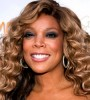 Talk show host, Wendy Williams (picture: file)