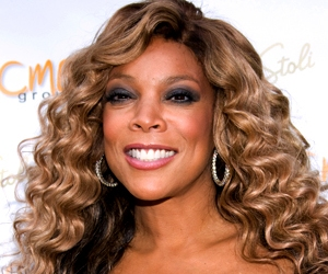 Media Takeover: Top Boss Moves of Wendy Williams