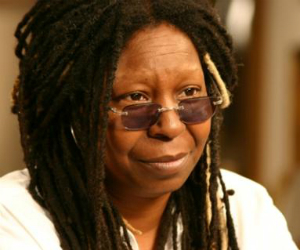 whoopi_goldberg-nina-simone-black-enterprise