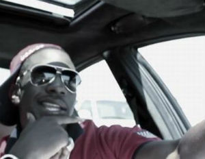 Young Dro Fails to Respond to Court Orders on Maserati Payments