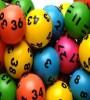 081223-lotto