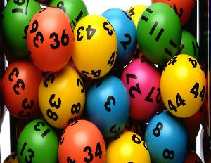 Is Playing the Lottery for 'Losers?'