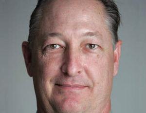 john sims florida city commissioner