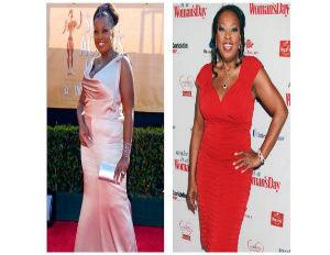 121012-health-obesity-black-women-story