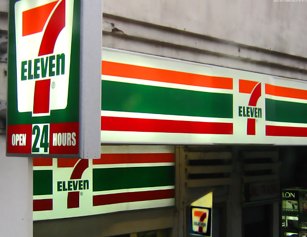 3. 7Eleven provided franchisees several perks in the last year including free remodeling of 2,000 stores, upgraded technology systems at no cost, internal financing for its franchise fee and multi-unit deals for qualified candidates. The franchise also saw a 10 percent increase in sales.