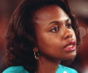 Anita Hill Documentary to Premiere at Sundance