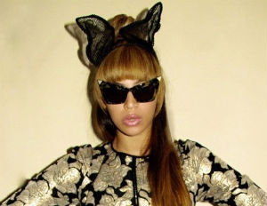 Beyoncé's Latest Instagram Pics: Do you Like Them?