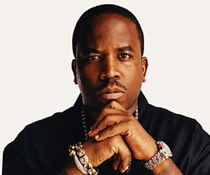 Big-Boi-giving-away-scholarship-black-enterprise
