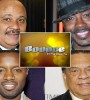 Bounce TV Acquires Broadcast Network Rights To The American Bible Challenge and Catch 21