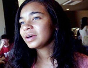 Teen Makes History as Nation's Youngest African American Engineer