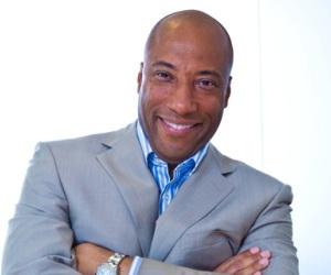 Byron Allen and Association Files $20 Billion Suit Against Comcast, Time Warner Cable