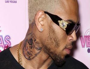 Chris-Brown-009
