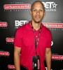 Hampton University graduate Colin Wiley is an award-winning filmmaker and CEO of Heygood Images. (Image: File)