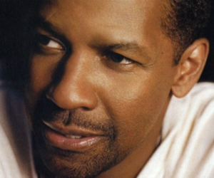 Denzel Washington: Top Money-Making Star of 2012
