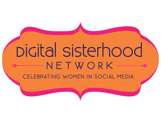 "With 87 million women between the ages of 18 and 76 years old online, and another 69 million using social media on a weekly basis, according to BlogHer's Social Media Matters study, it's fair to say women run the world web. It's one of the reasons social media influencer Ananda Leeke founded the Digital Sisterhood Network. The ""Jill of Many Trades"" (she's a lawyer-turned-author, as well as an artist, coach, innerpreneur, yoga instructor, among other things) sparked a movement that consists of a national and international following; an entire month dedicated to women in social media, Digital Sisterhood Month, which takes place in December. There's also a weekly celebration on Twitter and Facebook, entitled #DigitalSisterhood Wednesdays, geared toward shouting out your network and igniting meaningful conversation. As the organization's designated month comes to a close, Digital Sisterhood announced the 2012 Digital Sisters of the Year. The Digital Sisterhood 100 is comprised of seven categories: Creativista, Empirista, Empowerista, Enchantista, Evangelista, Flowista, and Lifestylista. Take a look at who made the list: --Janel Martinez"