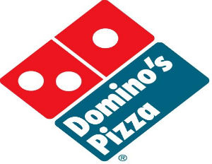 Dominos-Foursquare-Rewards-Promotion-Helped-Boost-Revenue-By-29-Percent