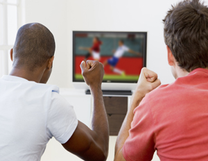Football Fanatics Please Apply: How Your Sports Obsession Can Be a Job-Seeking Plus