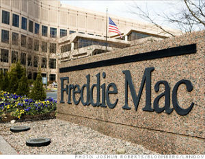 Freddie Mac and Fannie Mae Announce Eviction Moratorium for Holiday Season